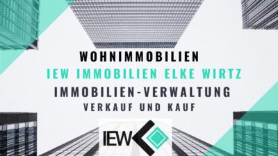 IEW-Immobilen-Wohnimmobilien-Verwaltung-Vermarktung