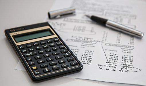 Immobilien Verwaltung und Vermarktung