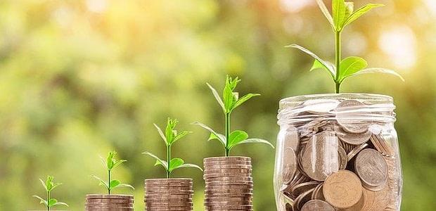 money,finanzierungmitiew