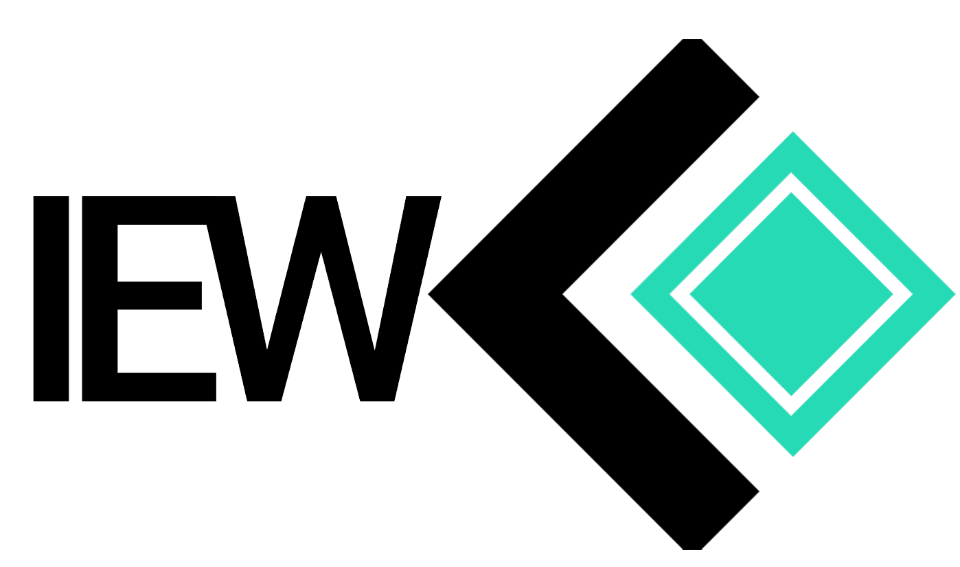 IEW Immobilien - Verwaltung und Vermarktung