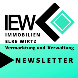 IEW Immobilien Newsletter